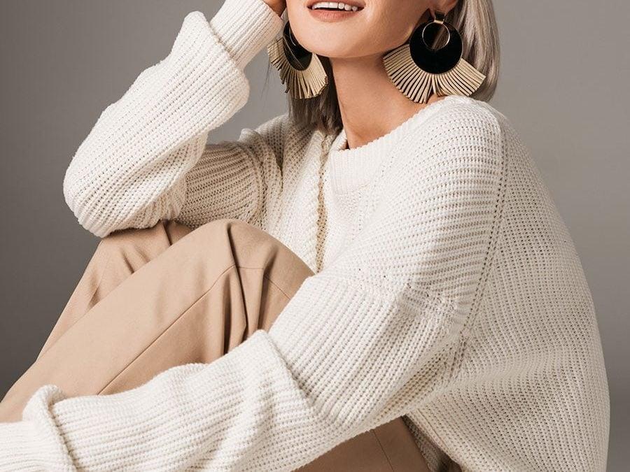 12 Fashion Trends Heading Into Winter 2019